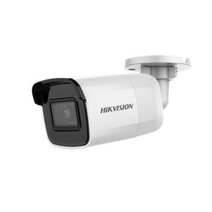 DS-2CD2021G1-I 2 MP IR Fixed Network Bullet Camera