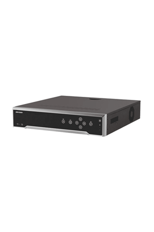 DS-7732NI-K4 32 CHANNEL NVR
