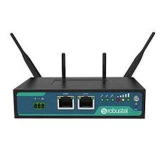 R2000-3P Robustel 3G Router
