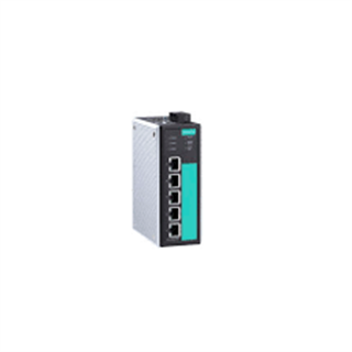EDS-405A Moxa Managed Switch